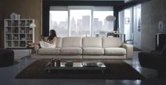 Foto 6 mobiliario en Ourense - Muebles González
