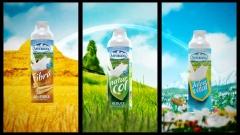 Producci�n de video con animaci�n 3d y motion graphics para la presentaci�n de un producto