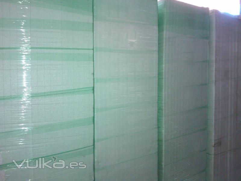 Aislamientos isolamur murcia - Aislamiento de fibra de vidrio ...