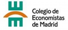 Colegiados en economistas de madrid