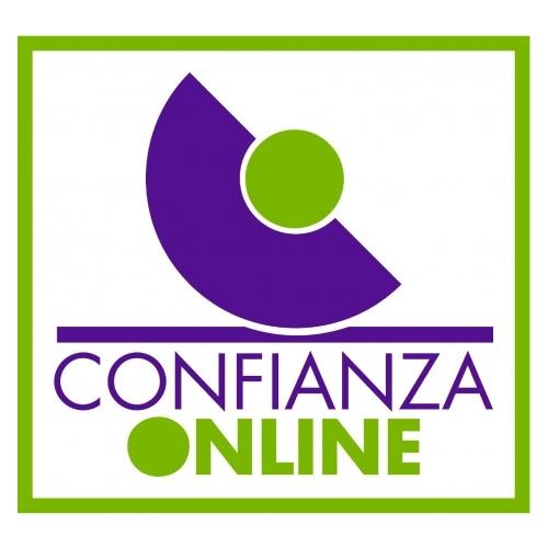 Compras 100% garantizadas: Sello Confianza Online