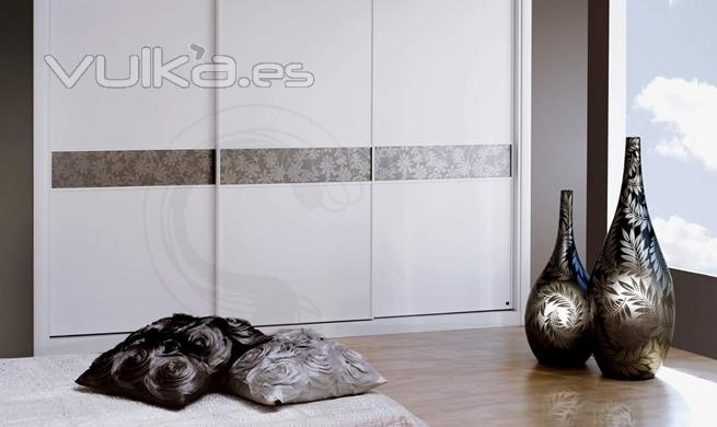 Muebles en m laga for Factory muebles malaga