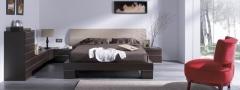 Mobles rafel - foto 3