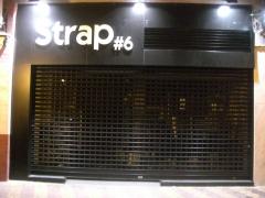 Strap#6 - foto 24