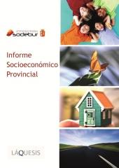 Estudios de mercado e investigación comercial Burgos