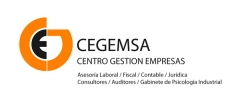 Foto 19 asesores empresas en Granada - Cegemsa, S.l.