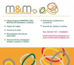 Academia m&m formación integral - foto 15