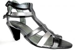 Zapato ELEGANCE