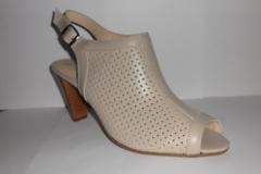 Zapato TRENDY