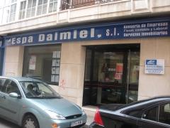 Daimiel, ciudad real. lider en servicios de gestión laboral, fiscal, contables e inmobiliarios.