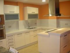 Foto 19 mobiliario en Badajoz - Garcia y Garcia c.b