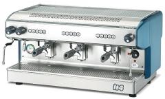 Cafeteras autom�ticas y manual