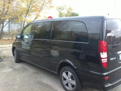 monovolumen,furgoneta-656955698