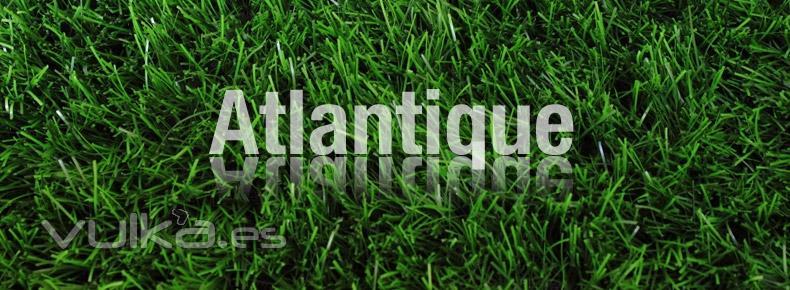 cesped artificial atlantique