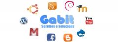Gabit, soluciones, servicios y formaci�n