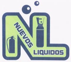 Nuevos liquidos,s.l. - foto 1