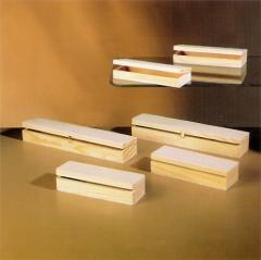 Cajas de madera       mas info en www.gallarreta.net