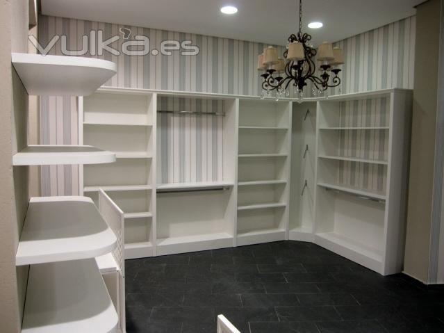 Tiendas Muebles Bebe : Decor tiend mobiliario comercial