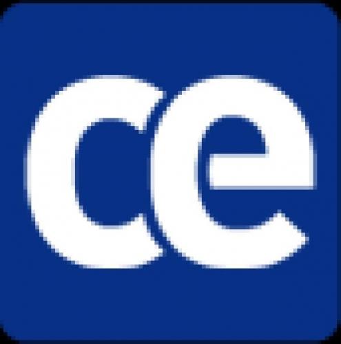 Asesoría de Empresas Consulting Empresarial