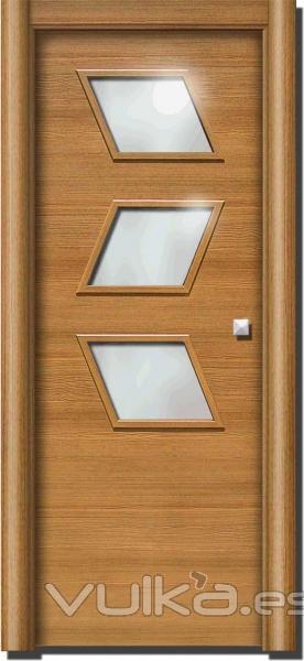 Venta de puertas fabrica de puertas comprar puertas - Fabrica de puertas en madrid ...