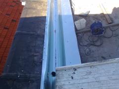 Cubiertas y tejados a.grande - foto 7