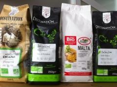 Caf� ecol�gico