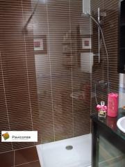 Bañera vs plato de ducha