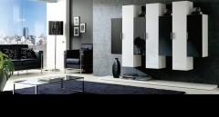 Habitat mobiliario - foto 10