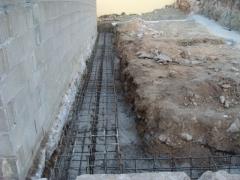 geosem-construcciones y obras