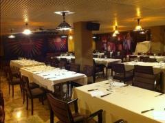Restaurante bajamar pub - foto 12