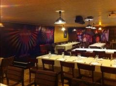 Restaurante bajamar pub - foto 16