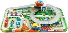 Colecciolandia.com ( juguetes de hojalata en madrid ) tu tienda de juguetes antiguos