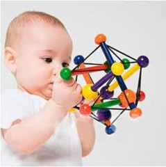 Inteligencia pediatrica