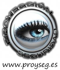 Proyseg.es (proyección y seguridad). http://www.proyseg.es