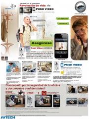 Oferta alerta cam ip. vigilancia proyseg. http://www.proyseg.es/videovigilancia/proyeccion/s