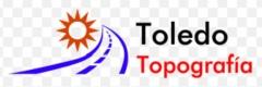 Servicio Integral en Topograf�a
