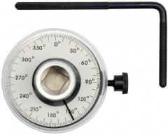 Goniómetro 1/2  www.herrcity.com