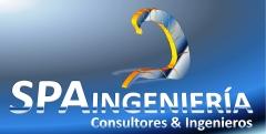SPAingeniería Consultores & Ingenieros