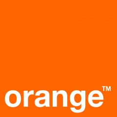 Internet movil con orange