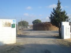 venta directa en El Almacen de Gil.Carbones ,leñas,pellets,briquetas..