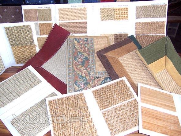 Comprar alfombras en madrid affordable alfombra de bamb - Alfombras persas barcelona ...