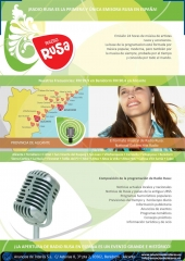 Radio Rusa Espa�a - Foto 5