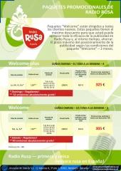 Radio Rusa Espa�a - Foto 2
