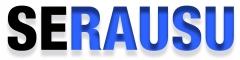 Logo serausu