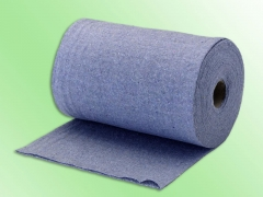 Rollo bayeta absorbente