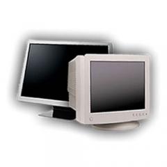 Reparación de monitores todos tipos, tamaños y modelos en valencia