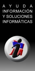 Ayuda, información y soluciones informáticas en Valencia