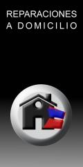 Reparaciones y asistencia a domicilio en valencia