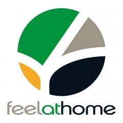 Logo tiendas decoracion madrid venta online