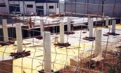 Construccion y reformas marbella
